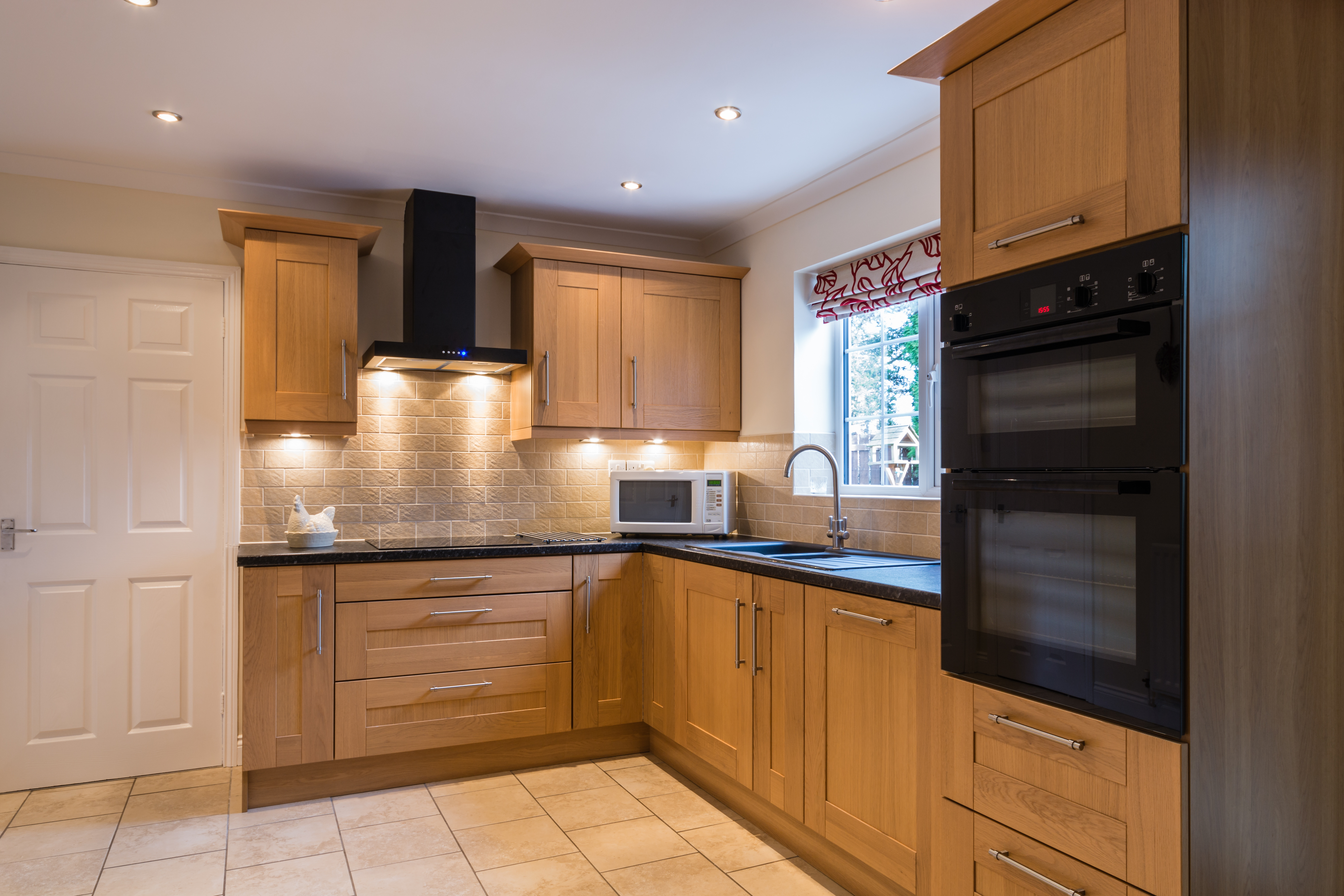 Will any cabinet do choosing different cabinet for Choosing kitchen cabinets