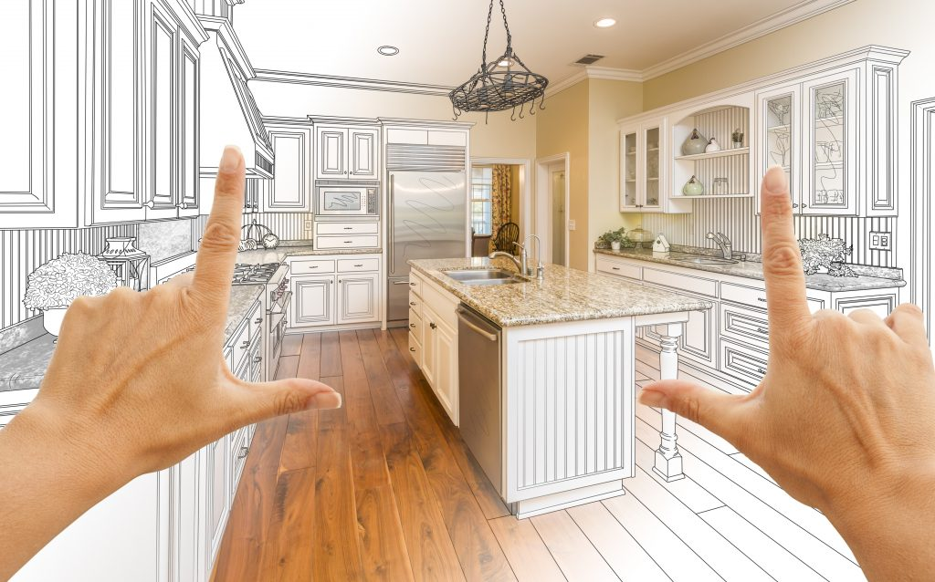 Kitchen Cabinets Quality Levels blog - jkitchencabinets2you
