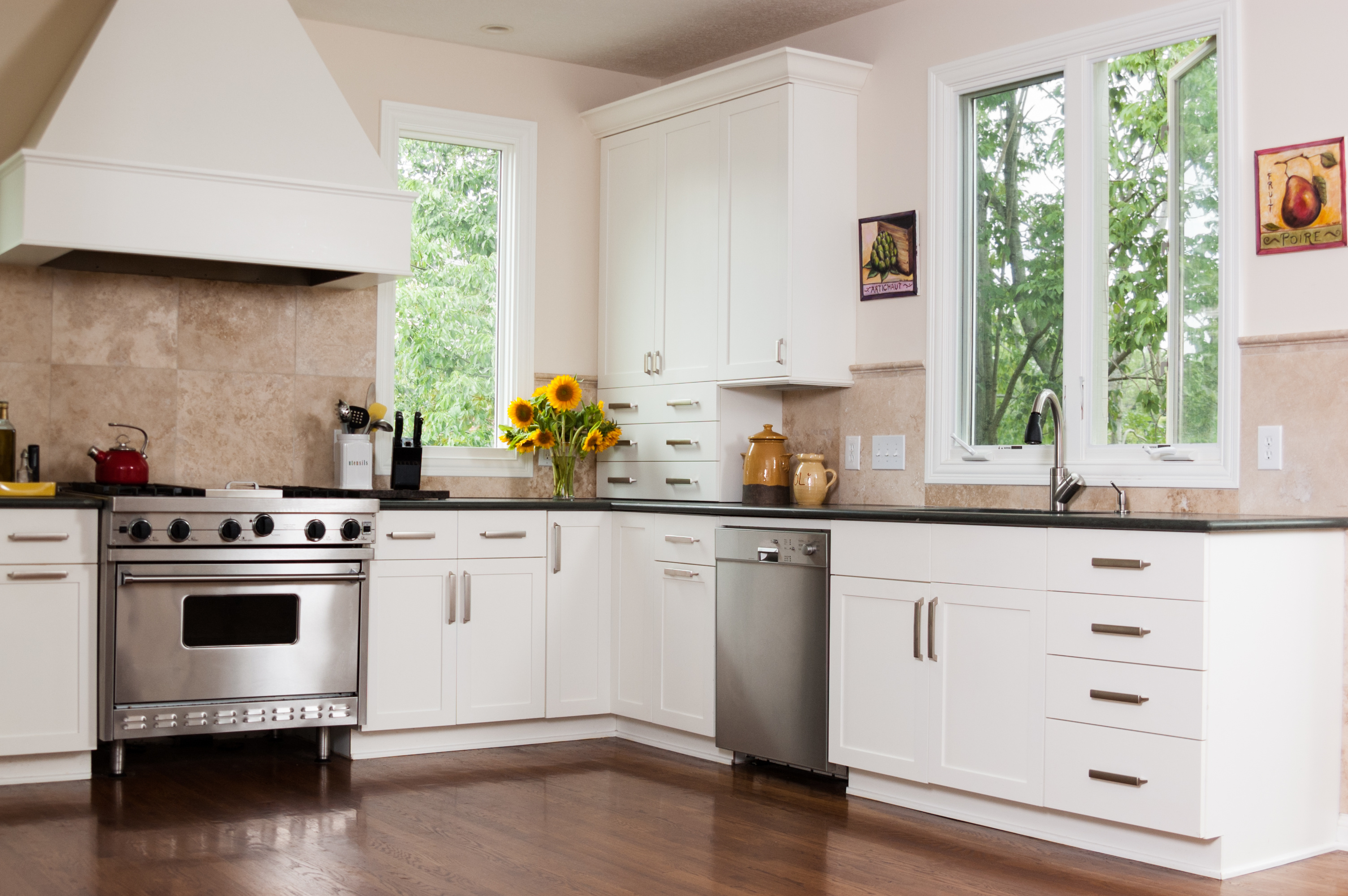 jk kitchen cabinets with How To Create Classic Kitchen Styles on 6046839981 also Grey Shaker moreover Jk Cabi s Pompano likewise Phoenix Arizona likewise J K Place Capri Hotel Elegant Seaside Decor.